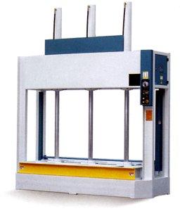SMH-3248x80