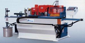 SMXB-3515A