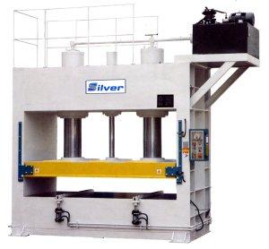 SMH-3248Ax400