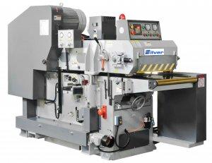 SREC-610AR