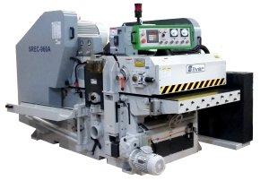 SREC-960A