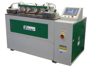 SCNC-700
